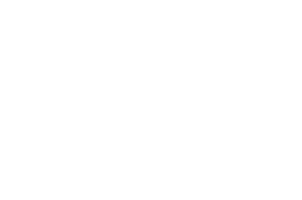 Associated Builders And Contractors Members